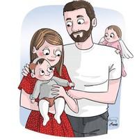 Perte blanche crémeuse grossesse : quand s'inquiéter ?